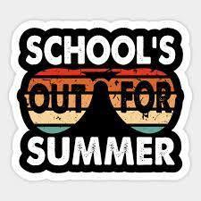 Our office will be closed June 11th-July 26th. Have a great summer! Featured Photo