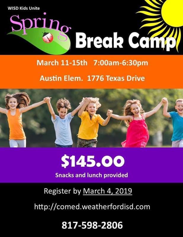 KU Spring Break Camp.JPG