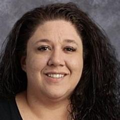 Traci Ortega's Profile Photo
