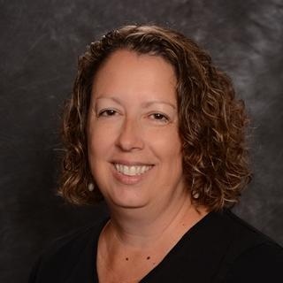 Ann Kamp's Profile Photo