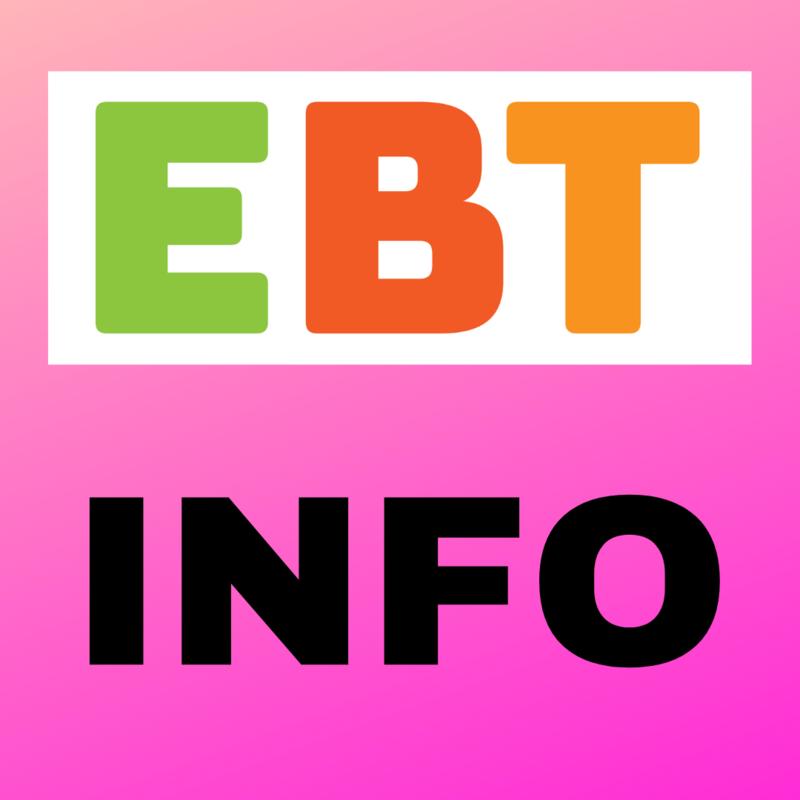 P-ebt info
