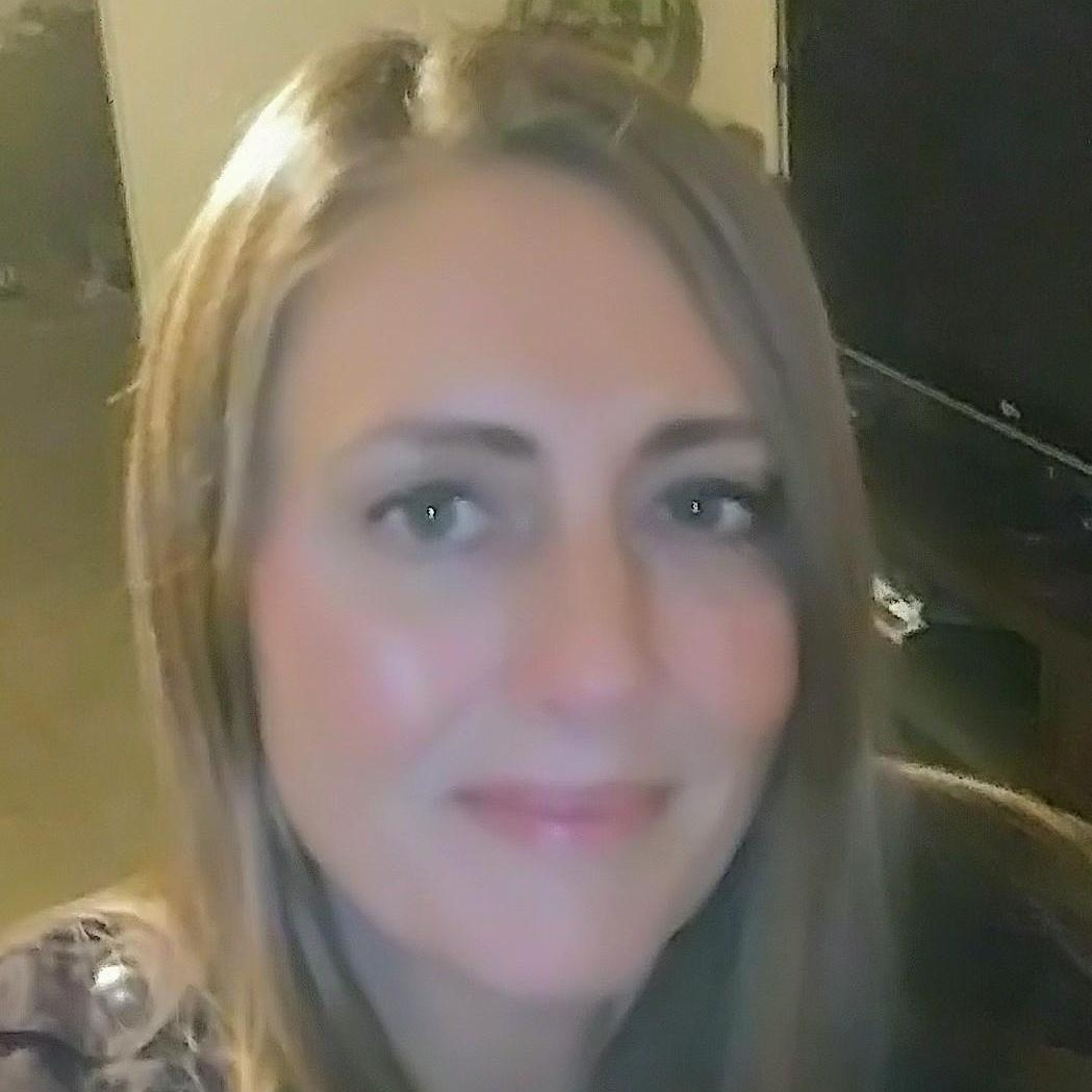 Shannon Chapman's Profile Photo
