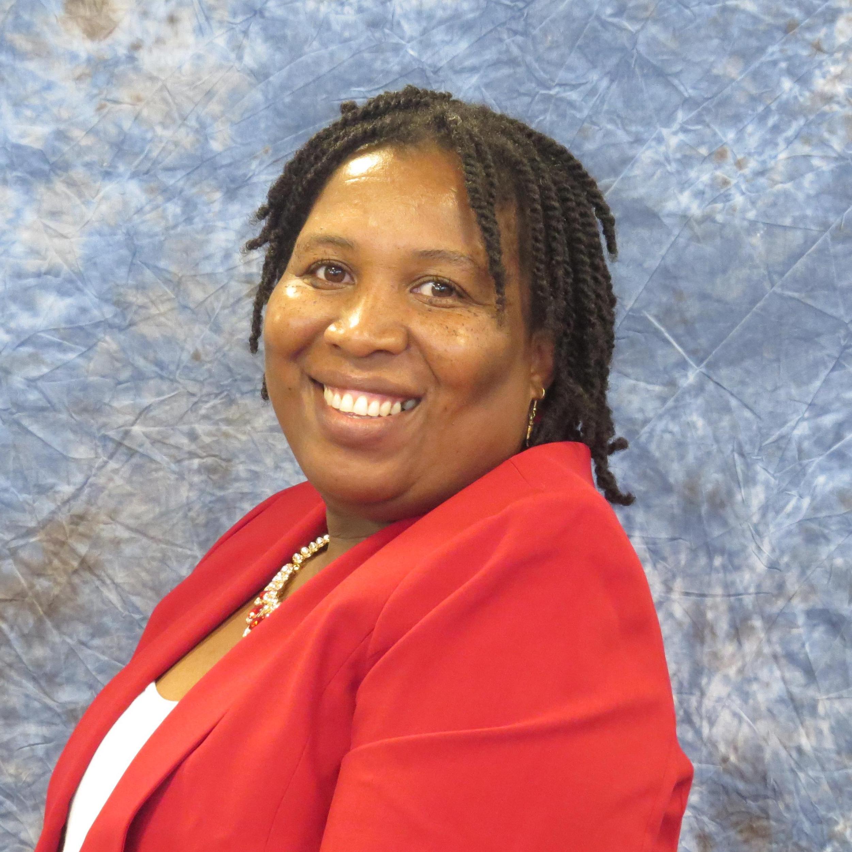 Doreen Ford's Profile Photo