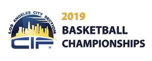 CIFLACS_Basketball-Championships_Logo_2019.jpg