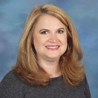 Allison Cooner's Profile Photo