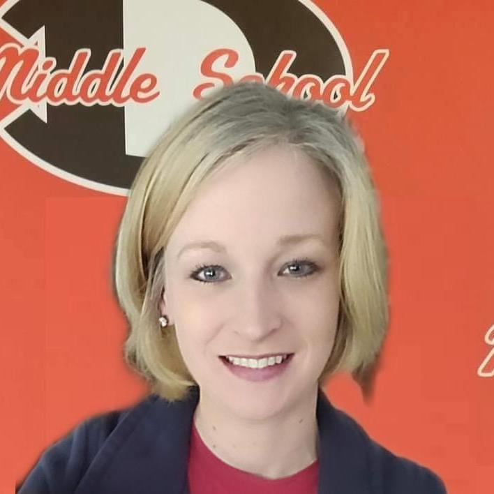 Lindsay Sims's Profile Photo