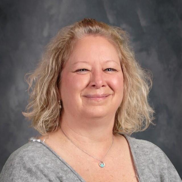 Tammy Christiancy's Profile Photo