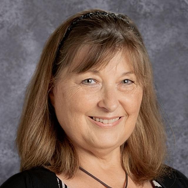 Bonnie Jones's Profile Photo