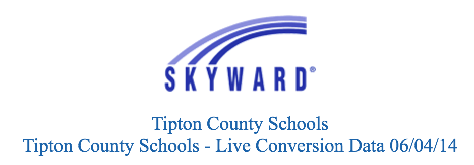 https://sites.google.com/a/tipton-county.com/cms/home/teacher/Screen%20Shot%202016-03-18%20at%209.51.27%20AM.png