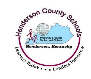 HCS Logo.jpg