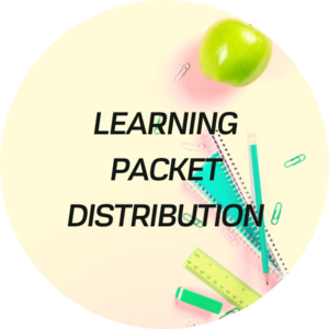 Packet Distribution