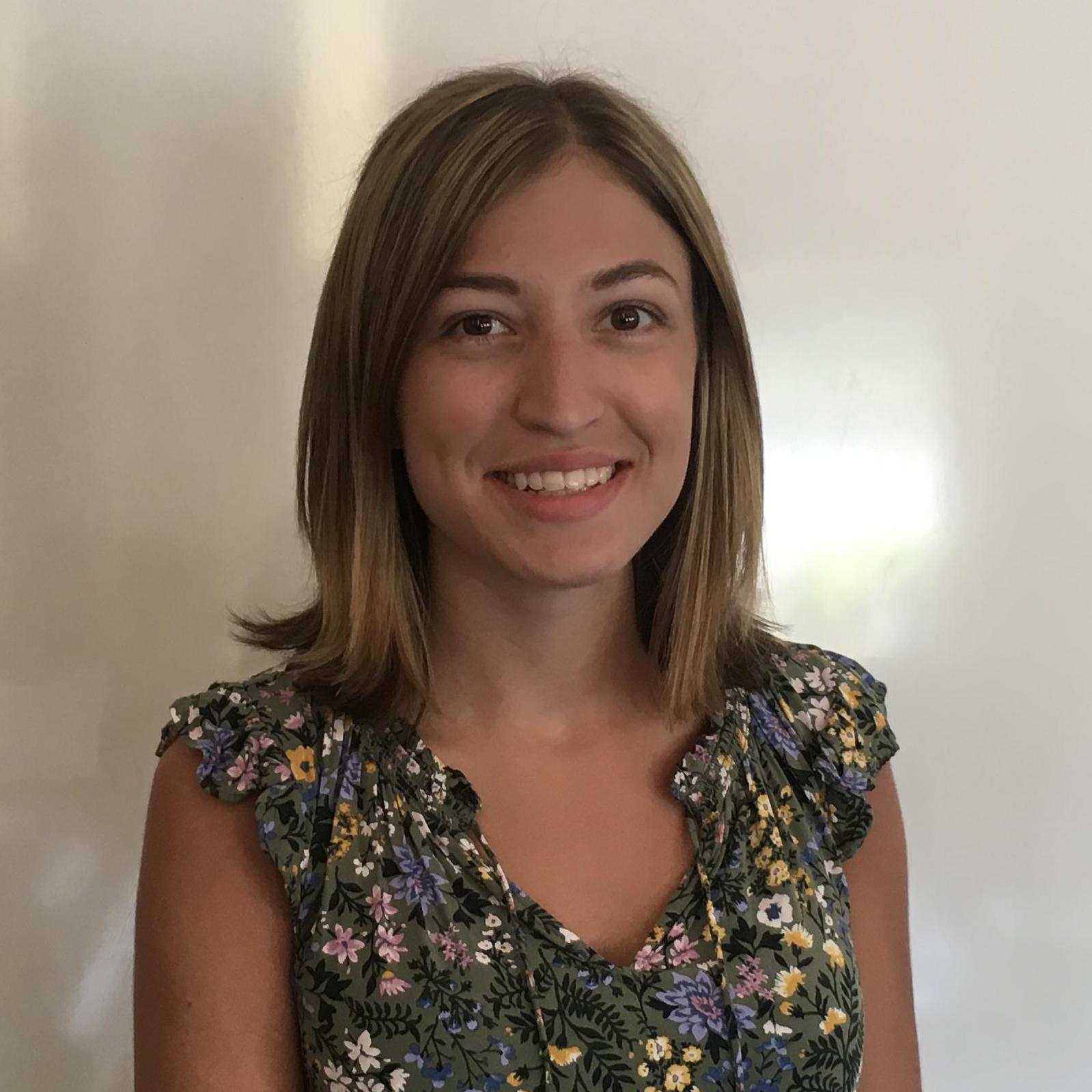 Alexandria Fedele's Profile Photo