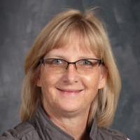 Ellen Mahan's Profile Photo