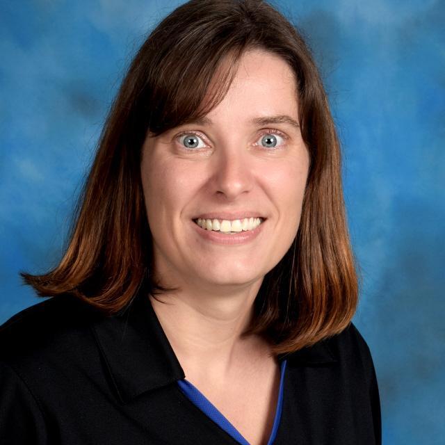 Brooke Nichols's Profile Photo