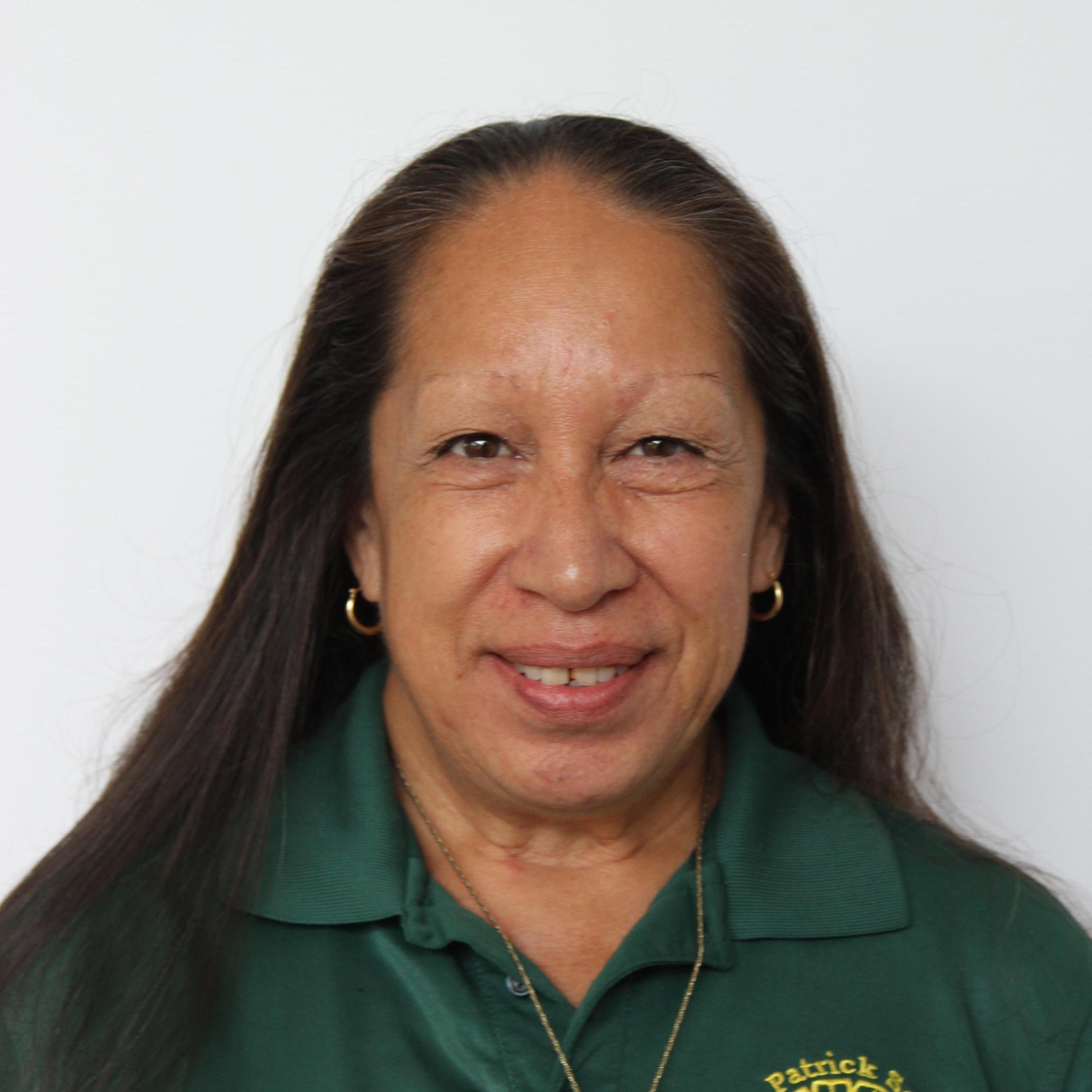 Ronette Ohia's Profile Photo