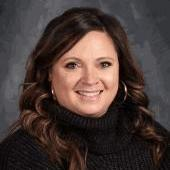Jessika Lehmann's Profile Photo