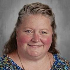 Erin LaPointe's Profile Photo