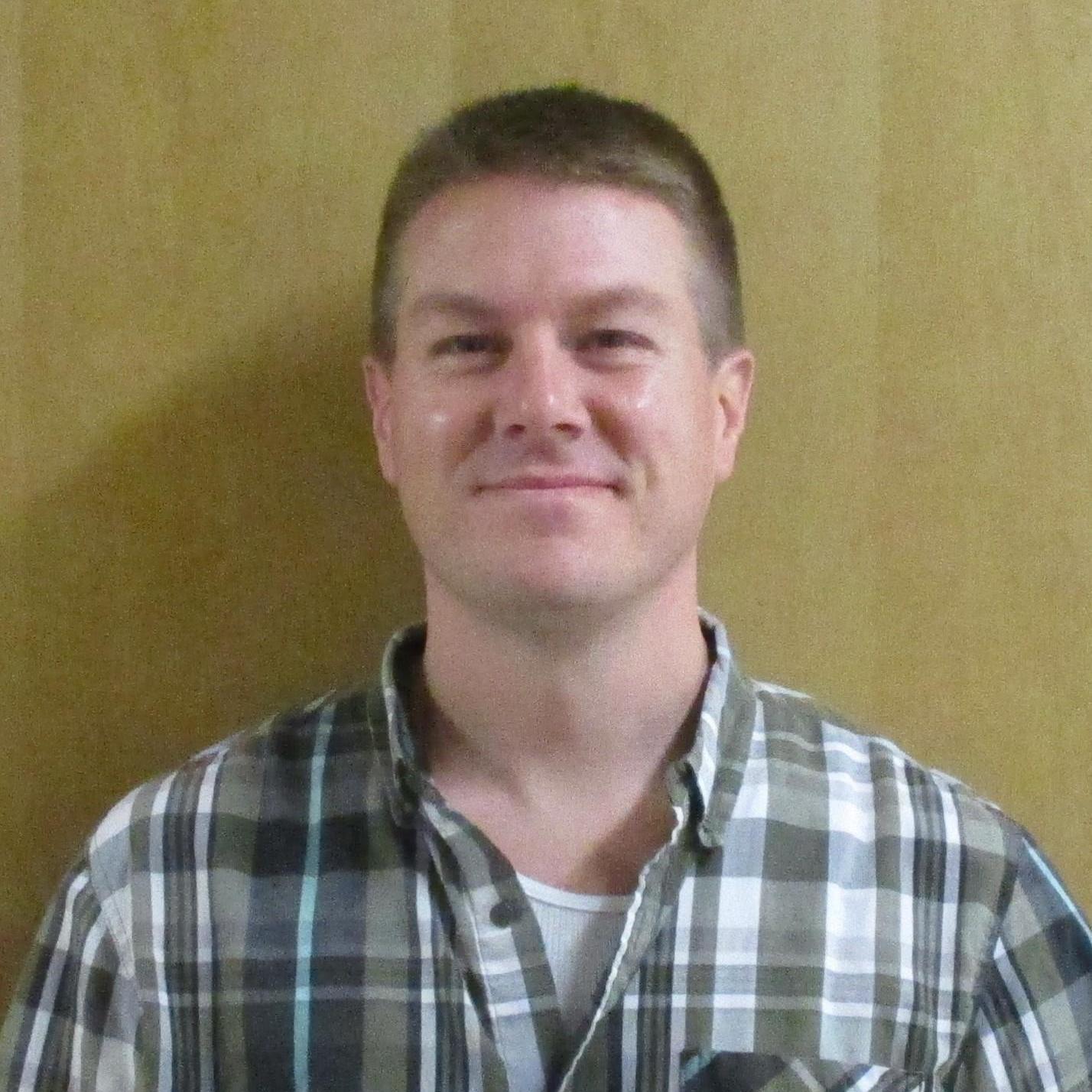 Jan Merchant's Profile Photo