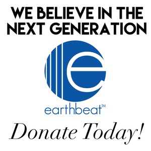 earthbeat web.png