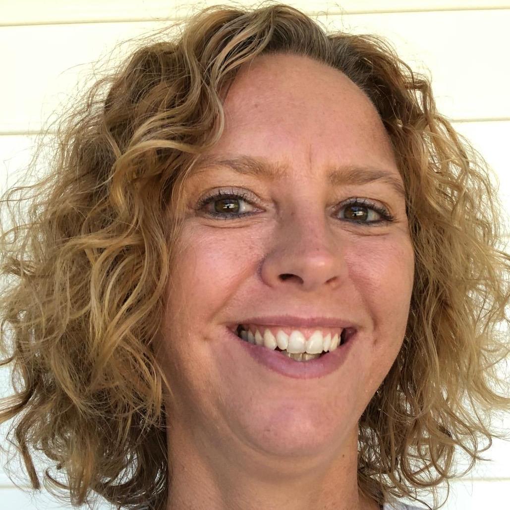 Angela Pyrtle's Profile Photo
