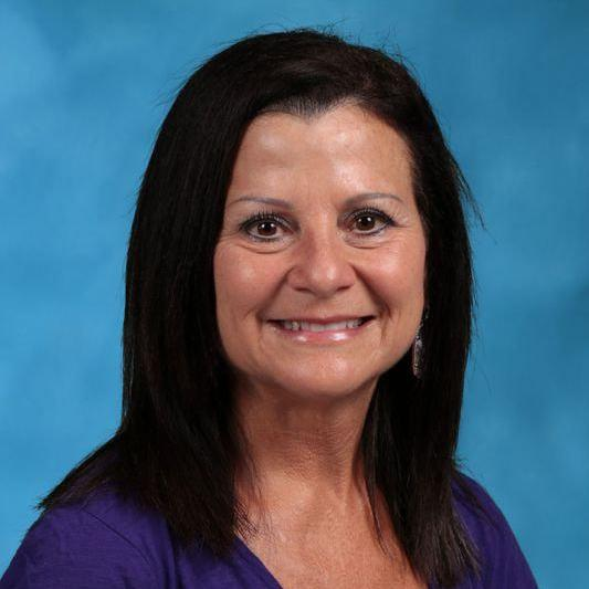 Danelle Higgins's Profile Photo