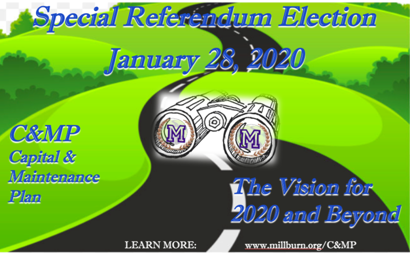 referendum reminder 1/28/20