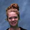 Adriana Morton's Profile Photo