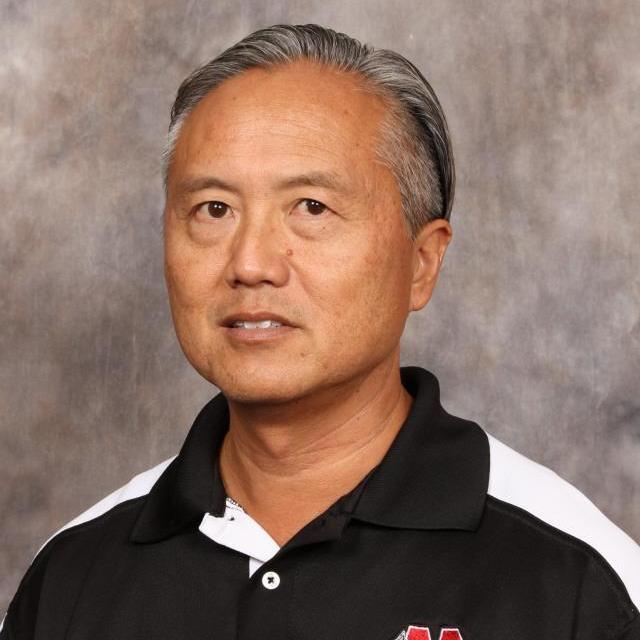 Reid Ishimoto's Profile Photo