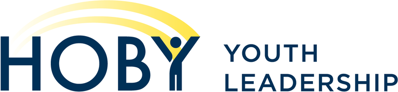 2020 Hugh O'Brian Youth Leadership Seminar Featured Photo