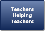 Teachers Helping Teachers button