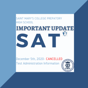 SAT cancelled.png