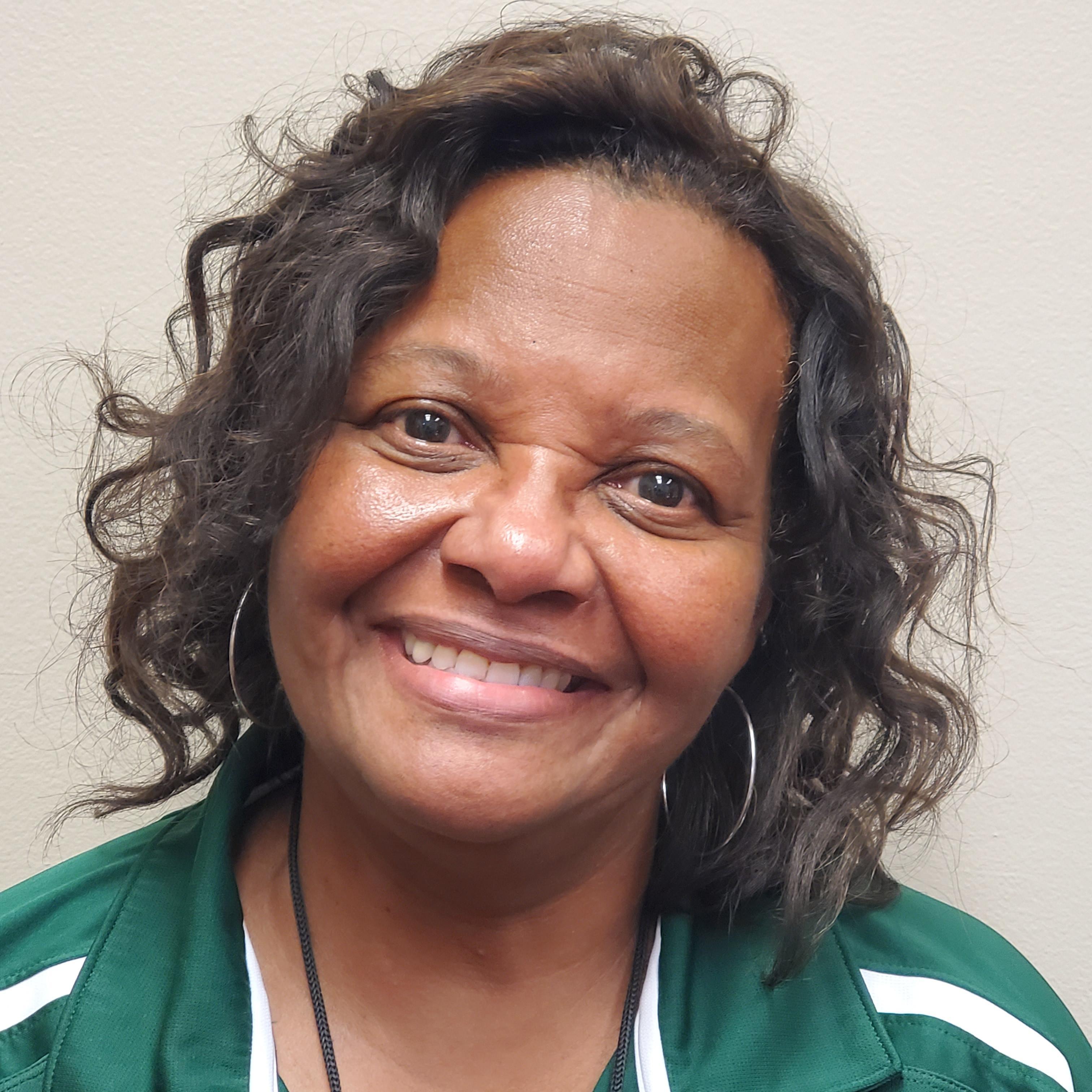Faye Kimp's Profile Photo