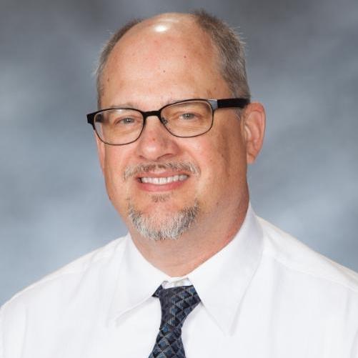 Bill Frantz's Profile Photo