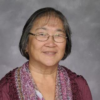 Vickie Nishida's Profile Photo