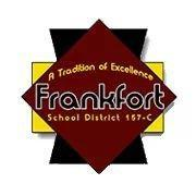 Frankfort School District 157-C Returns to Full In-Person Learning for 2021-2022 Featured Photo