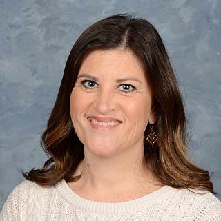 Sara Venable's Profile Photo
