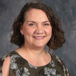 Jennifer Szymanski's Profile Photo