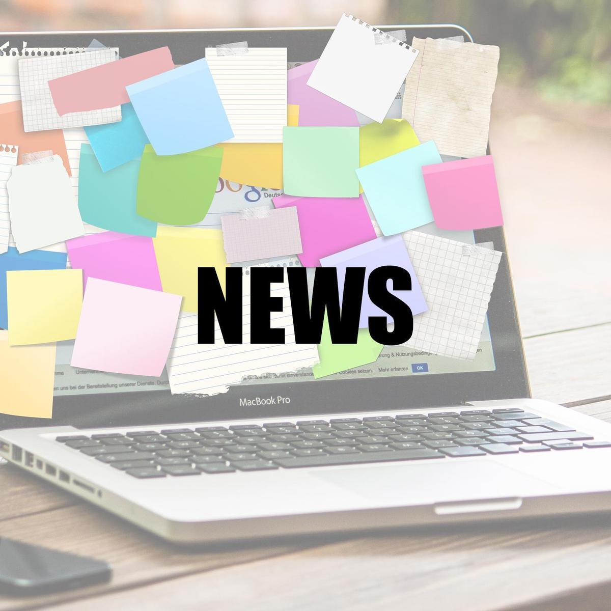 Ed Tech News