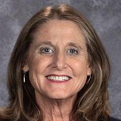 Theresa Cartwright's Profile Photo