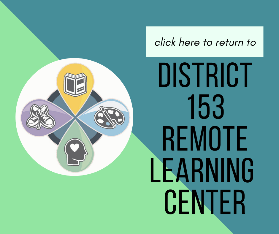 return to main remote learning page
