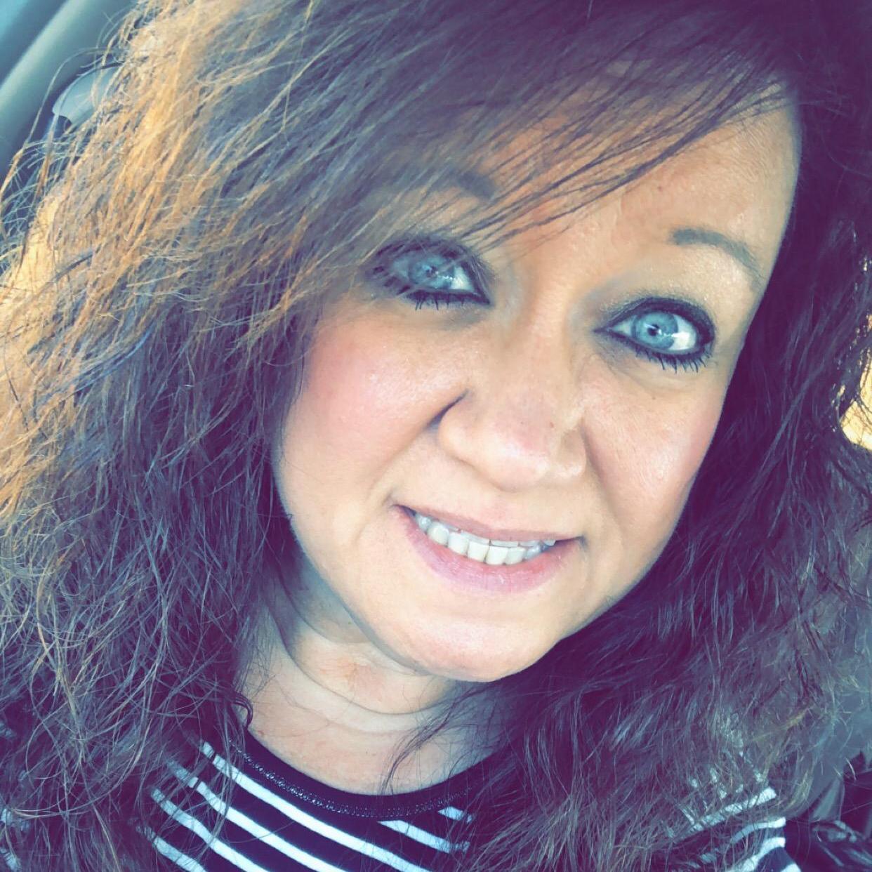 Tonya Sharp's Profile Photo