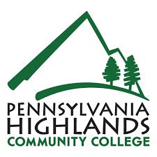 Penn Highland's Visit Thumbnail Image