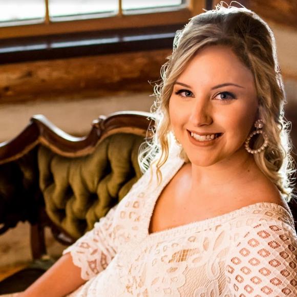 Rebecca Boykin's Profile Photo
