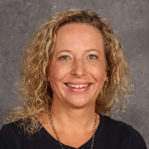 Jennifer Vincent's Profile Photo
