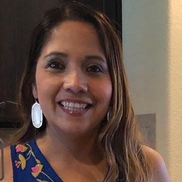 Marlyn Salinas's Profile Photo