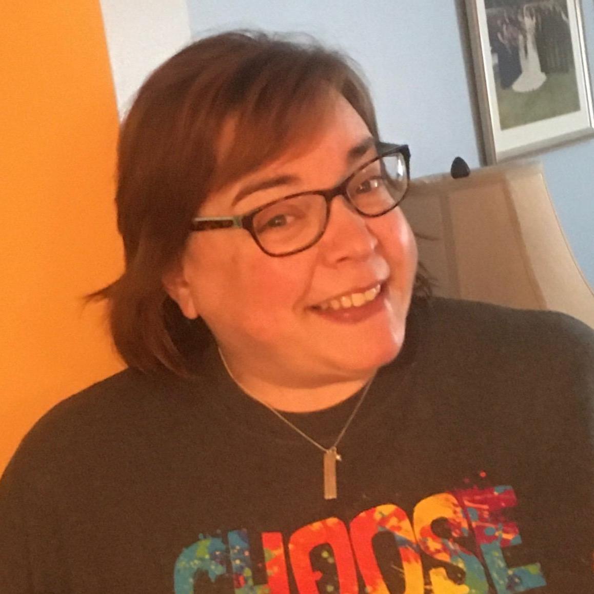 Jeanette Wheeler's Profile Photo