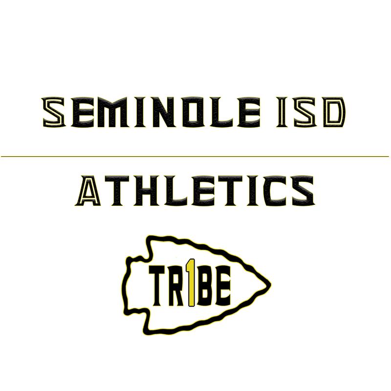 Seminole ISD Athletics