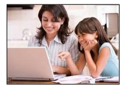 Tech Talks for Parents / Al dia con la Tecnologia talleres para Padres Featured Photo