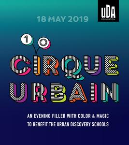 CirqueUrbain.png