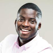 Daveion Thomas's Profile Photo